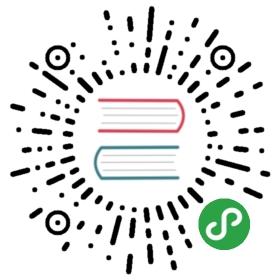 元编程标准库中文文档(Boost.Hana中文文档) - BookChat 微信小程序阅读码