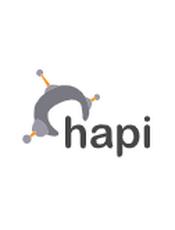 Hapi.js v17 开发手册