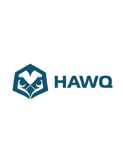 Apache HAWQ v2.3.0 Document