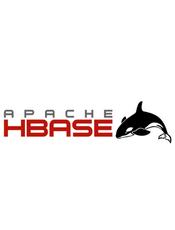 HBase™ 中文参考指南 3.0