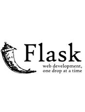 Flask Web 开发入门