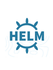 Helm v3.0 Document