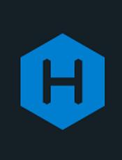 Hexo 博客框架文档