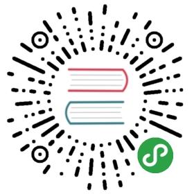 PostgreSQL教程 - BookChat 微信小程序阅读码