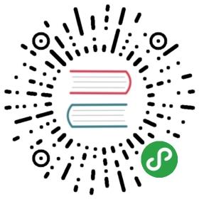 Hibernate 3.2 中文文档 - BookChat 微信小程序阅读码