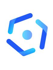 Hippy v2.7 跨端开发框架文档