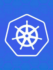 [英文] Kubernetes clusters for the hobbyist.