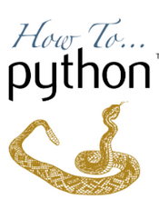 How to Python