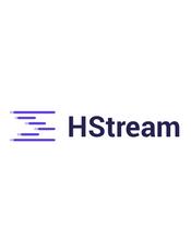 HStreamDB v0.5 Documentation