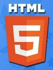 HTML/CSS开发规范指南