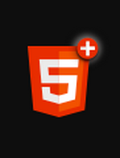 HTML5 Plus API 指南