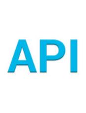 HTTP API 设计指南