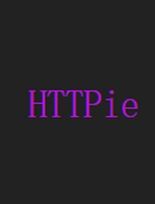 HTTPie 2.0.0 Documentation