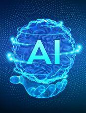 AI算法工程师手册
