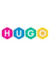 静态网站构建手册-使用Hugo构建个人博客