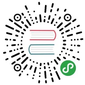 数据结构和算法(Golang实现) - BookChat 微信小程序阅读码