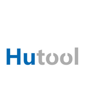 Hutool v5.6.0 参考文档