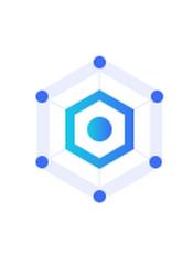 区块链 Hyperchain 1.4 文档