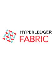 手把手教你hyperledger fabirc v1.1