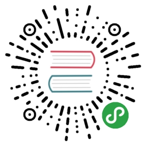 iBoxDB 高性能 NoSQL 数据库 - BookChat 微信小程序阅读码