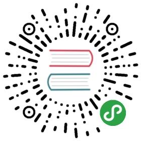 iScroll 5 API 中文版 - BookChat 微信小程序阅读码
