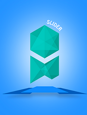 iSlider 中文文档