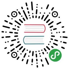 iSlider 中文文档 - BookChat 微信小程序阅读码