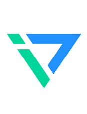 iView-admin 2.0 文档手册