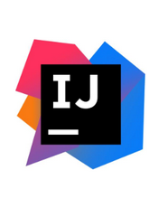 IntelliJ IDEA 中文指南