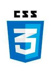 编写如一、符合习惯的CSS的原则
