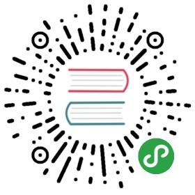 编写如一、符合习惯的CSS的原则 - BookChat 微信小程序阅读码