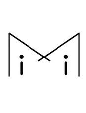 IMI v1.0.10 开发文档手册
