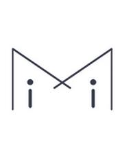 IMI v1.0 开发文档手册