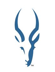 Apache Impala v3.x Documentation