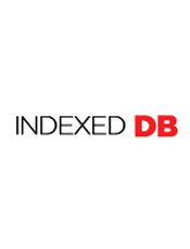 Indexed Database API 2.0