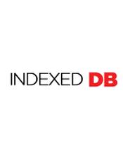 Indexed Database API 3.0