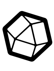 InfluxDB简明手册