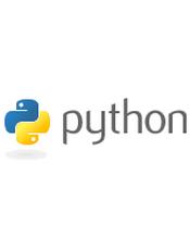 Python进阶(Intermediate Python 中文版)