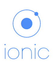 Ionic Framework v4.x Document