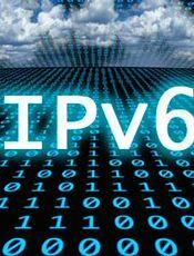 快速入门 IPv6、IoT