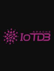 Apache IoTDB User Guide (V0.10.x)
