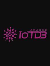 Apache IoTDB(物联网数据库)用户手册 (v0.10.x)