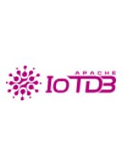 Apache IoTDB User Guide (V0.10.x)
