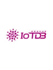 Apache IoTDB(物联网数据库)用户手册 (v0.11.x)