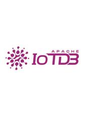 IoTDB用户手册 (V0.8.x)
