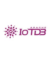 IoTDB用户手册 (V0.9.x)