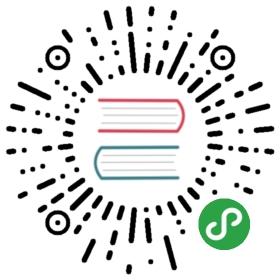 Istio 服务网格进阶实战 - BookChat 微信小程序阅读码