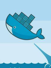 周立 Docker 开源书