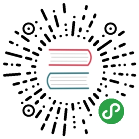 周立 Kubernetes 开源书 - BookChat 微信小程序阅读码