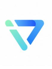 iView Webapp 2.0 微信小程序 UI 组件库使用文档